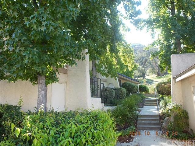 3634 Summershore Ln, Westlake Village, CA