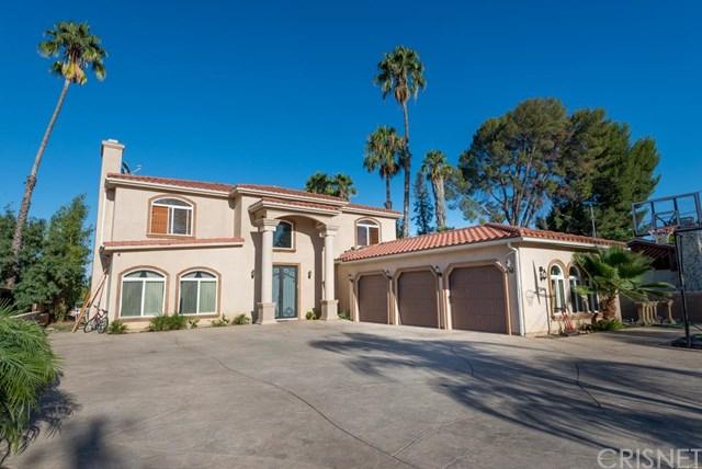 5840 Shirley Ave, Tarzana, CA