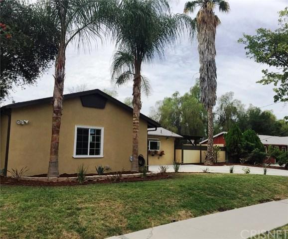 20656 Clark St, Woodland Hills, CA