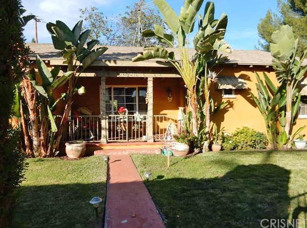 10947 Hartsook St, North Hollywood, CA