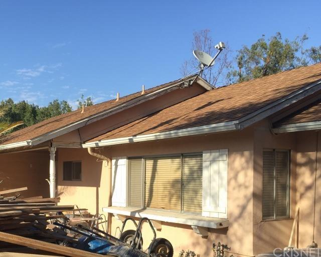 6040 Shirley Ave, Tarzana, CA