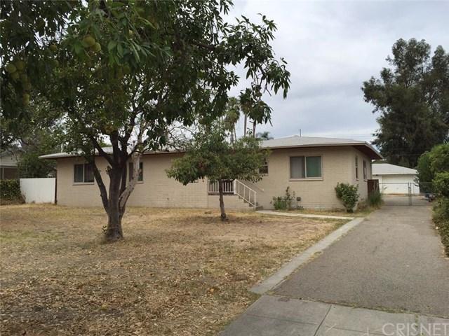 17429 Horace St, Granada Hills, CA