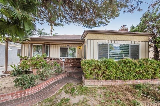 1123 N Florence St, Burbank, CA