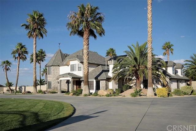 39860 27th St, Palmdale, CA