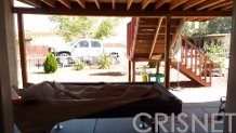 13037 6th Ave, Victorville, CA