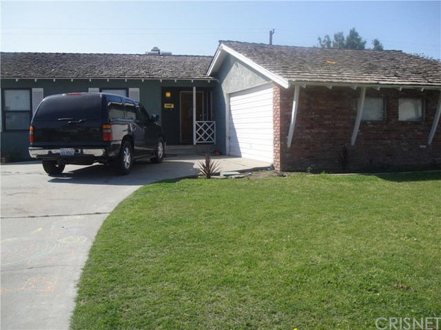 2209 Westhaven, Bakersfield, CA