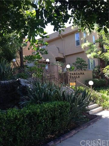 18730 Hatteras St #APT 16, Tarzana, CA