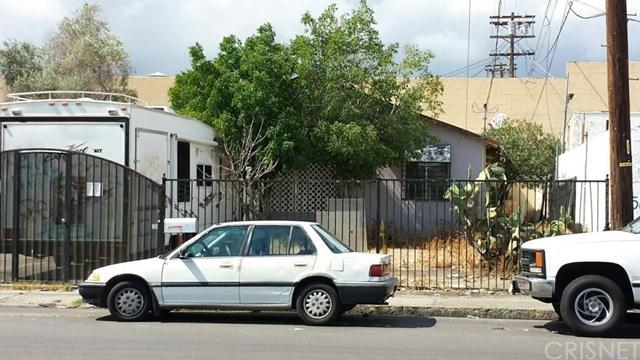 13019 Terra Bella St, Pacoima, CA