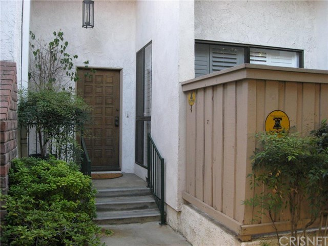 17150 Burbank Blvd #APT 26, Encino, CA