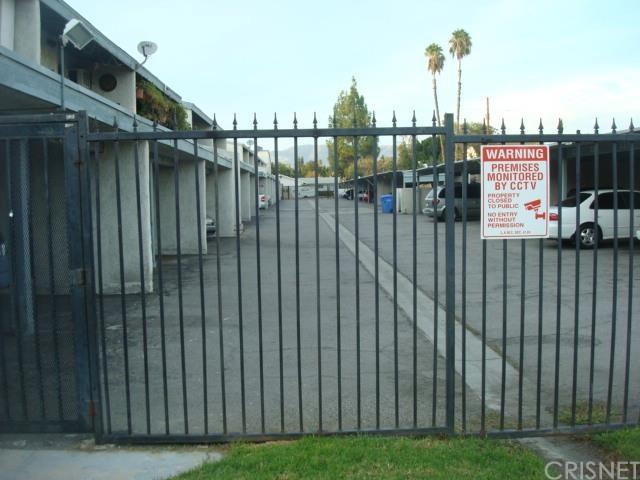 21801 Roscoe Blvd #APT 239, Canoga Park, CA