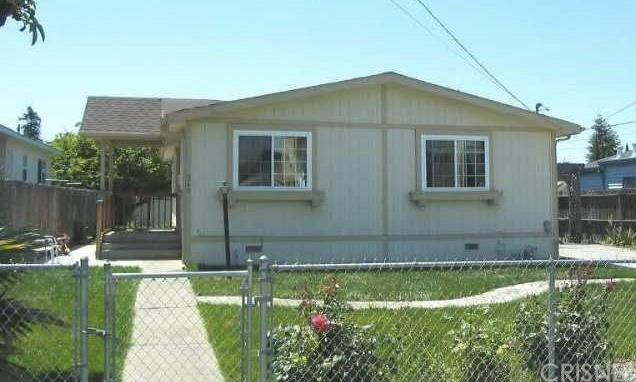 340 E Dorado, Hayward, CA
