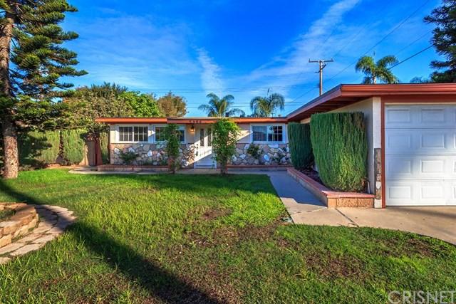 7425 El Tomaso Way, Buena Park, CA