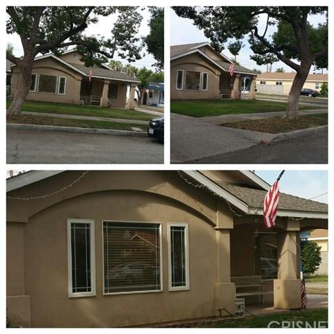 227 S Myers St, Burbank, CA
