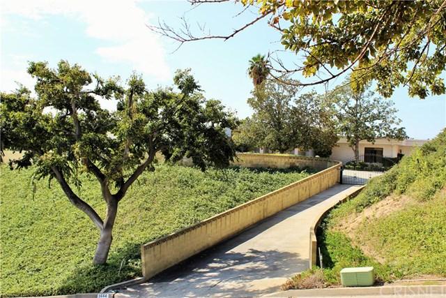 3664 Hemlock Dr, San Bernardino, CA