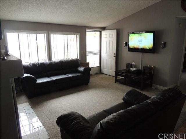 29223 Sheridan Rd, Castaic, CA