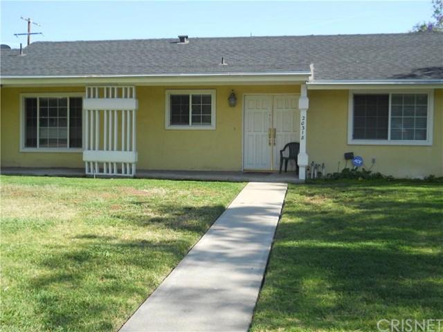 20318 Devonshire St, Chatsworth, CA