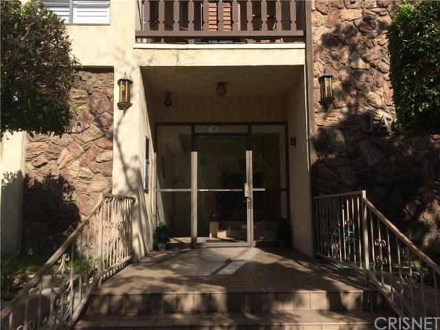 510 N Jackson St #APT 203, Glendale, CA