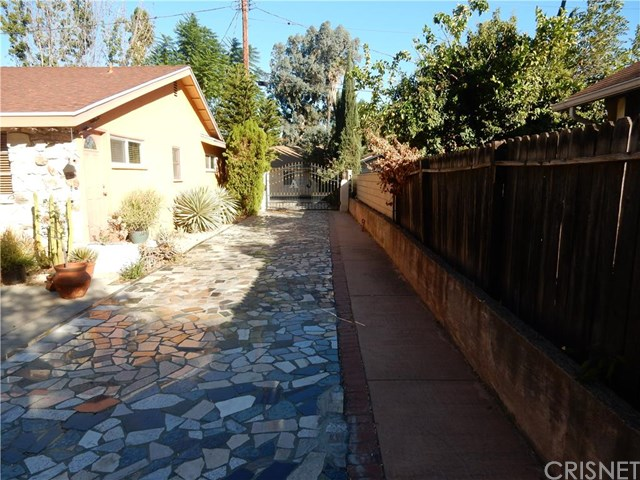 5614 Ponce Ave, Woodland Hills, CA