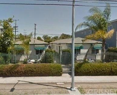 12018 Culver Blvd, Los Angeles, CA