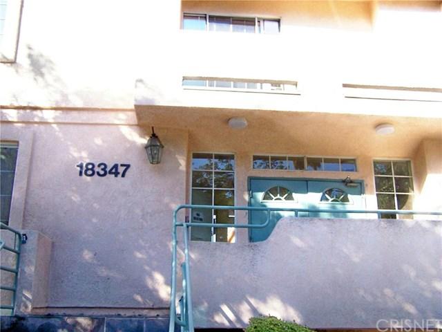18347 Saticoy St #APT 22, Reseda, CA