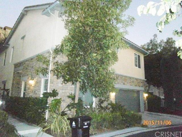 5661 Como Cir, Woodland Hills, CA