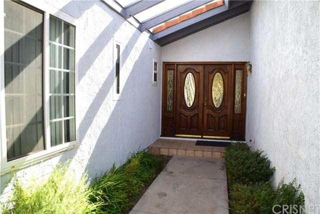 12617 Neon Way, Granada Hills, CA