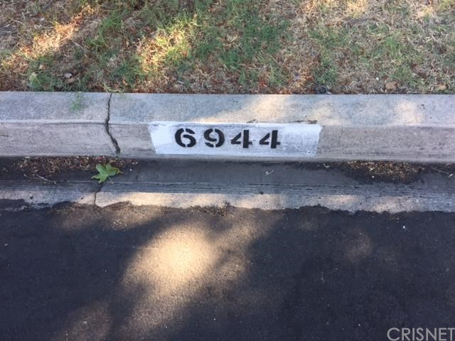 6944 Aura Ave, Reseda, CA