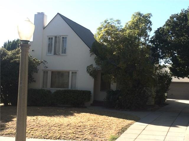 1075 E Verdugo Ave, Burbank, CA
