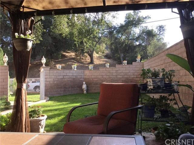 30263 Trellis Rd, Castaic, CA