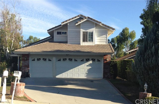 7329 Woodvale Ct, West Hills, CA