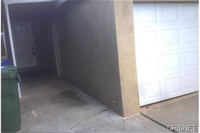 5531 Fallbrook, Woodland Hills, CA