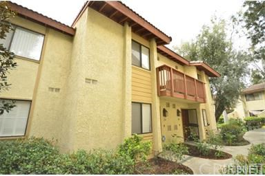 5720 Owensmouth Ave #APT 152, Woodland Hills, CA