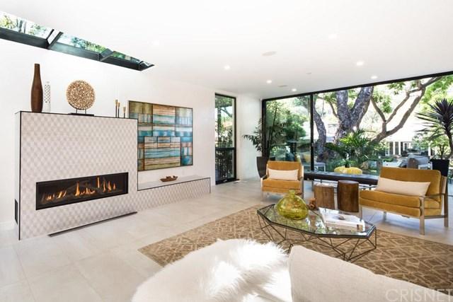 4000 Stansbury Ave, Sherman Oaks, CA