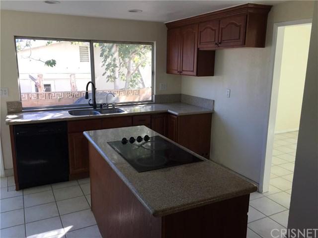 17354 Boswell Pl, Granada Hills, CA
