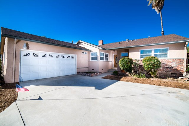 6545 Bothwell Rd, Reseda, CA
