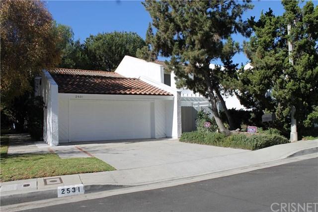 2531 Almaden Ct, Los Angeles, CA