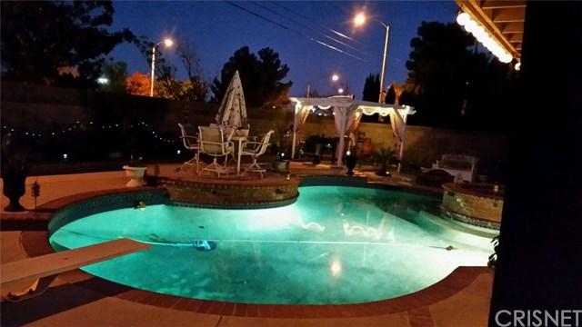 1323 Windsor Pl, Palmdale, CA