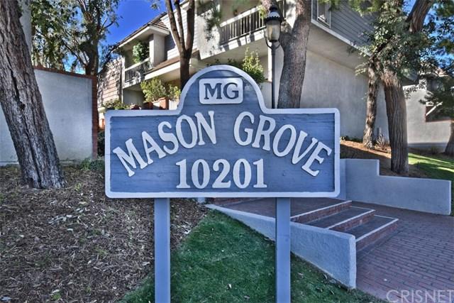 10201 Mason Ave #APT 107, Chatsworth, CA