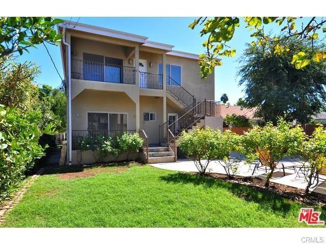 4447 Calhoun Ave, Sherman Oaks, CA
