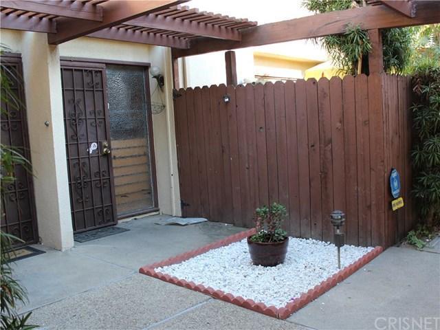 15542 Sherman Way #APT 8, Van Nuys, CA