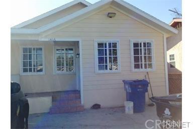 1416 W 59th Pl, Los Angeles, CA 90047