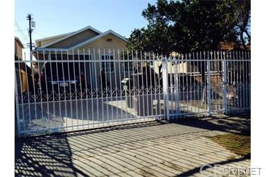 1416 W 59th Place, Los Angeles, CA 90047