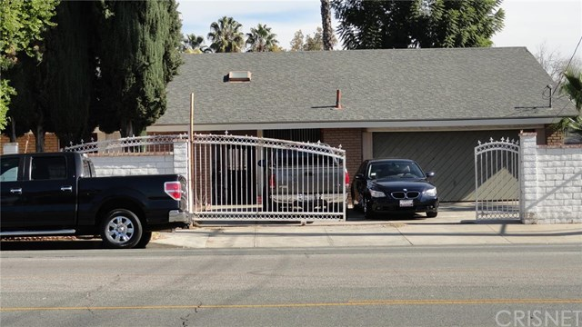 7922 Winnetka Ave, Winnetka, CA