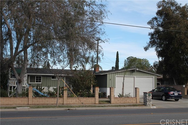 761 Royal Ave, Simi Valley, CA