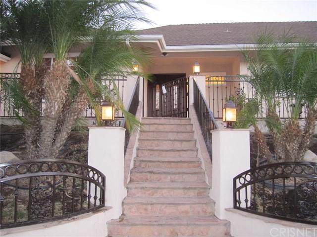 11614 Louise Ave, Granada Hills, CA
