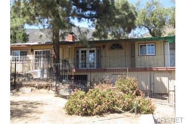 13709 Kagel Canyon Rd, Sylmar, CA