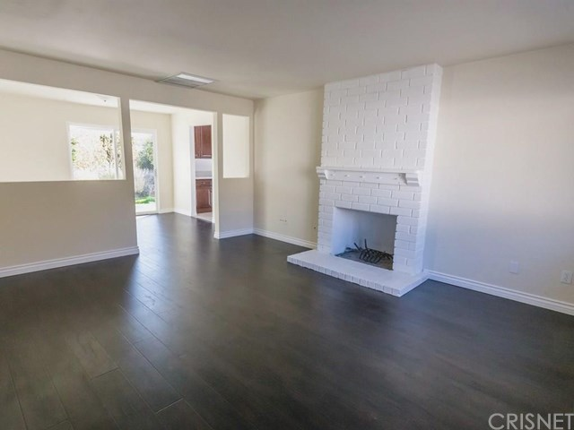 17812 Silverstream Dr, Canyon Country, CA