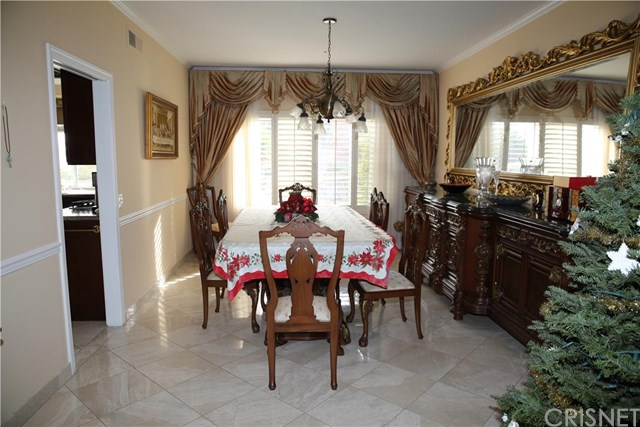 17666 Bryan Pl, Granada Hills, CA