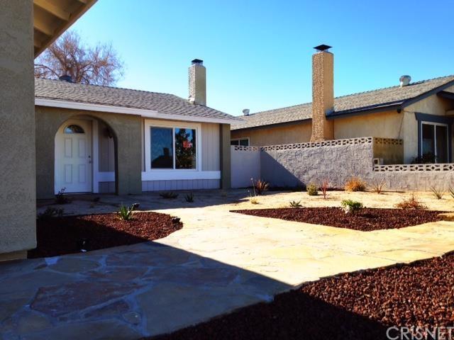 2930 Casamia Ave, Palmdale, CA