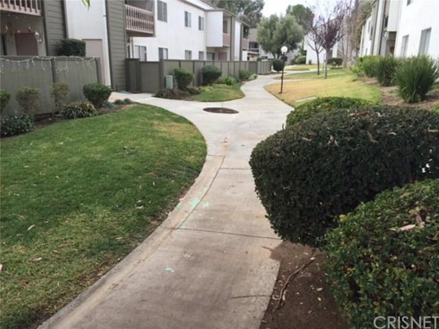 25715 Hogan Dr #APT b15, Valencia, CA